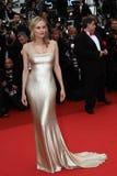 Diane Kruger photos libres de droits