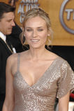 Diane Kruger Stock Photos