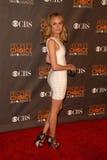 Diane Kruger Royalty Free Stock Image