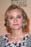 Diane Kruger Stockfotos