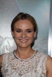 Diane Kruger Stock Photo