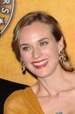 Diane Kruger Stock Images