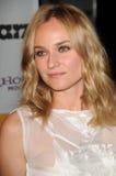 Diane Kruger image stock