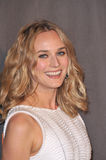 Diane Kruger Royalty Free Stock Images