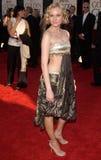 Diane Kruger imagenes de archivo