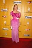 Diane Kruger Royalty Free Stock Images