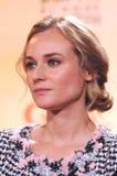 Diane Kruger images stock