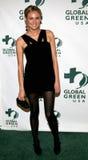 Diane Kruger Image libre de droits