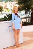 Diane Kruger fotos de stock