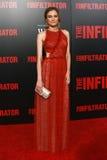 Diane Kruger images libres de droits