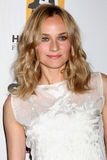 Diane Kruger Stock Photography
