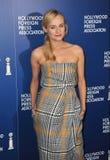 Diane Kruger Royalty Free Stock Photos