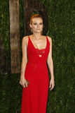 Diane Kruger, Vanity Fair Royalty Free Stock Image