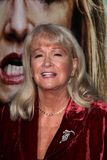 Diane Ladd. At the HBO Premiere of Enlightened, Paramount Theater, Hollywood, CA. 10-06-11 Stock Photography