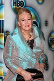 Diane Ladd Stock Images