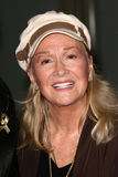 Diane Ladd Stock Photos