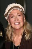 Diane Ladd. At thr Hollywood Walk of Fame's 50th Birthday Bash, Kodak Theater Grand Ballroom, Hollywood, CA. 11-03-10 stock photos