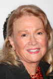 Diane Ladd Royalty Free Stock Images