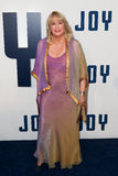Diane Ladd Royalty Free Stock Photography