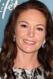 Diane Lane Stock Photography