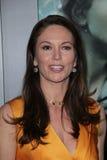 Diane Lane lizenzfreie stockfotos