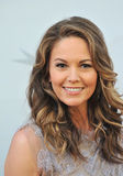 diane lane royaltyfria bilder