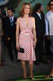 Diane Lane Royalty Free Stock Photo