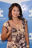 Diane Mizota Stock Photos