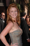 Diane Neal Royalty Free Stock Images