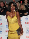 Diane Parish Stock Photography