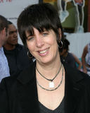 Diane Warren Royalty Free Stock Photos
