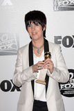 Diane Warren Stock Images