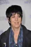Diane Warren Royalty Free Stock Image
