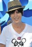 Diane Warren Stock Photo