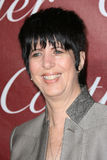 Diane Warren Stock Image