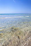 Diani Beach, Kenya Royalty Free Stock Photos