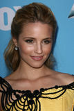 Dianna Agron Stock Photo
