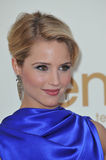 Dianna Agron Royalty Free Stock Images