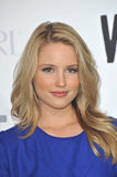 Dianna Agron Royalty Free Stock Photos