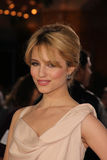 Dianna Agron Royalty Free Stock Photography