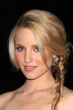 Dianna Agron Royalty Free Stock Image