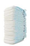 Diaper Stock Photography