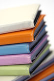 Diary Stock Photos
