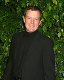 Dias de Wayne Northrup de nosso paládio Los Angeles do partido de aniversário das vidas 40th, CA novembro 11, 2005 Imagens de Stock Royalty Free