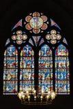 Dibujos de la fe Imagen de archivo libre de regalías