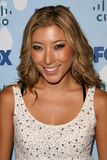 Dichen Lachman Stock Photography