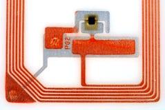 Dicht UPS van markeringen stock foto
