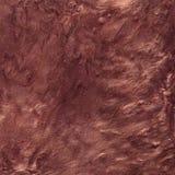 Dichte omhooggaand van de hoge resolutie marmeren textuur. Stock Fotografie