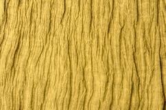 Dichte omhooggaande de textuurachtergrond van het linnen Royalty-vrije Stock Afbeeldingen