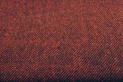 Dichte textuur Stock Afbeelding